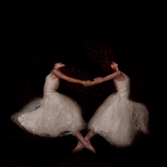 Kylli Sparre_dance